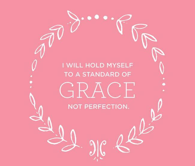motivational-quotes-grace